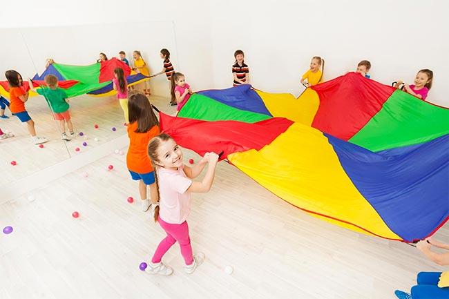 kids-playing-around